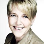 Corinna Bäthge