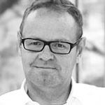 Dr. Stephan Rietmann