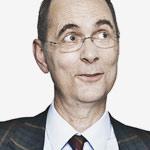 Meinolf Winkelmeyer